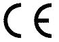 CE 로고.jpg