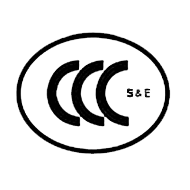 CCC 로고.png