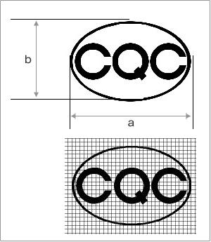 CQC 라벨.png